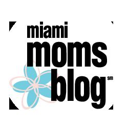 miami organizers moms blog