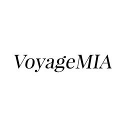miami organizers voyage mia